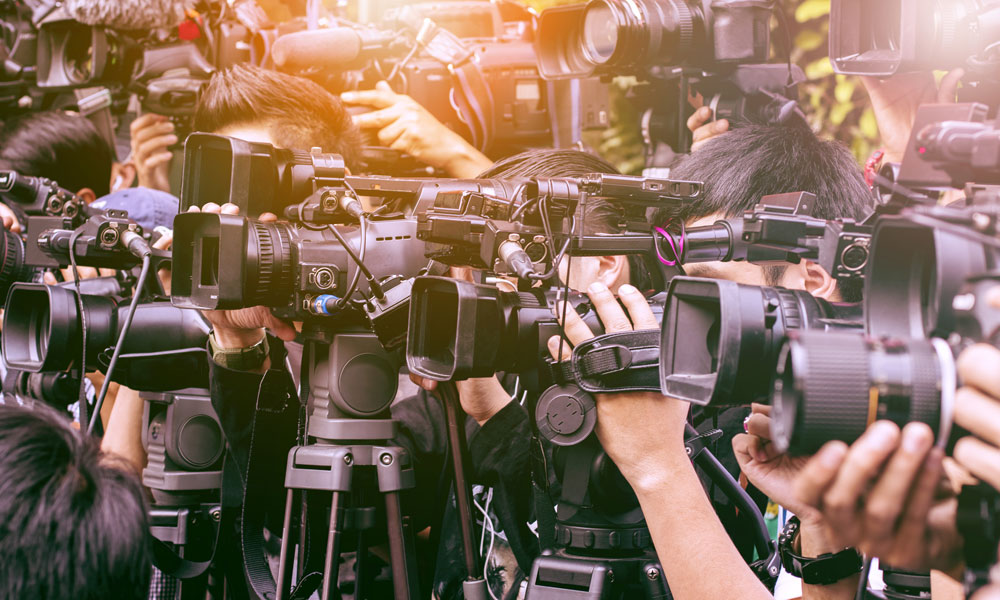 When is too many interviews?