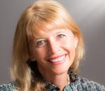 Media Trainer Helen Glanville